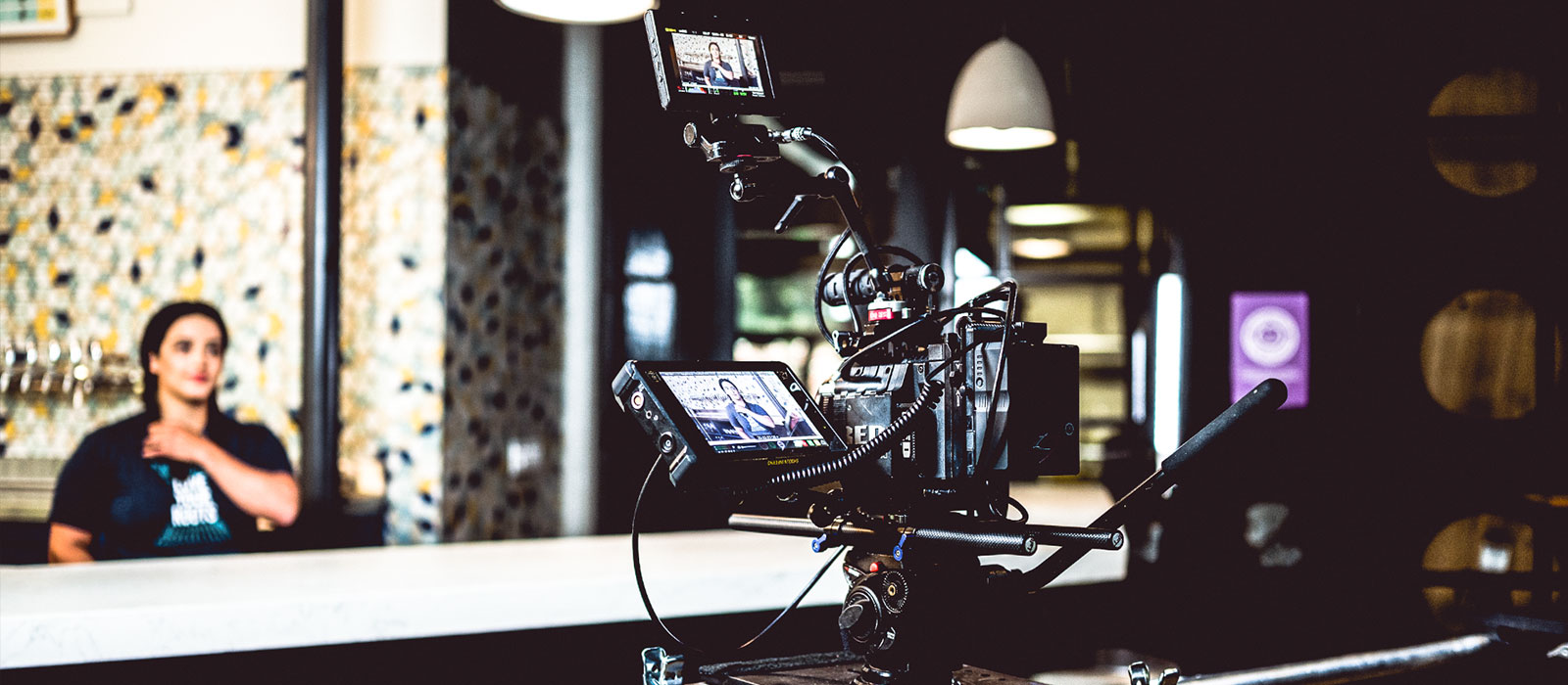 How Much Does Video Production for Beer, Spirits and Wine Marketing Cost?
