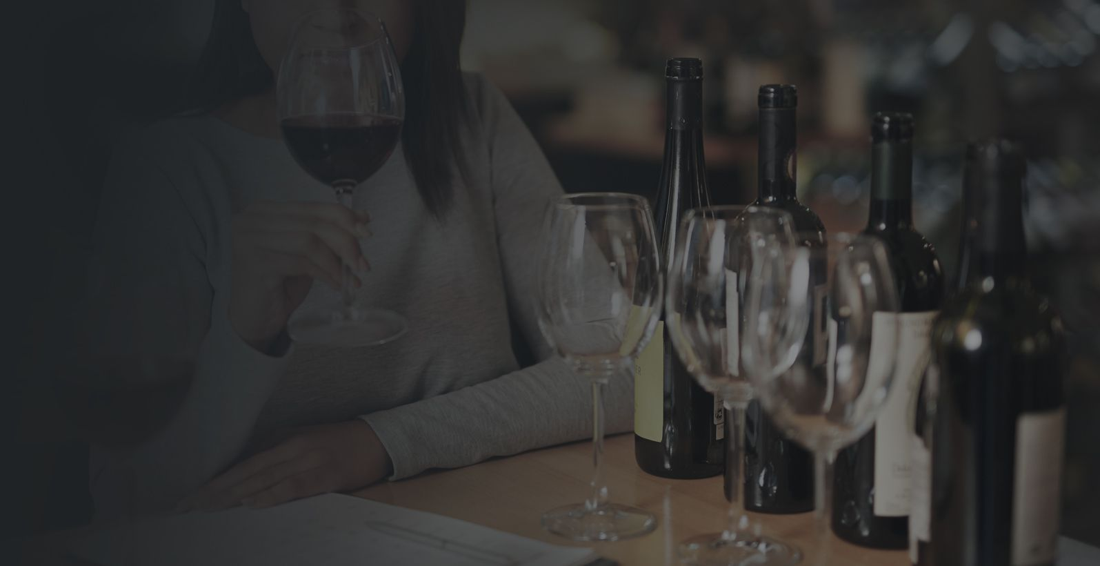How to Develop a Winery Marketing Plan That Increases Engagement with Customers