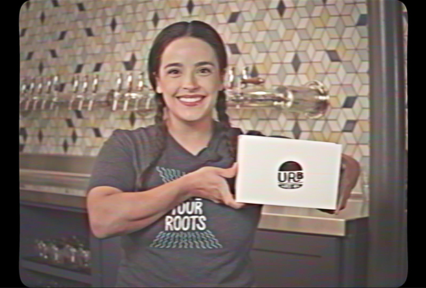 urban roots happier meal thumbnail