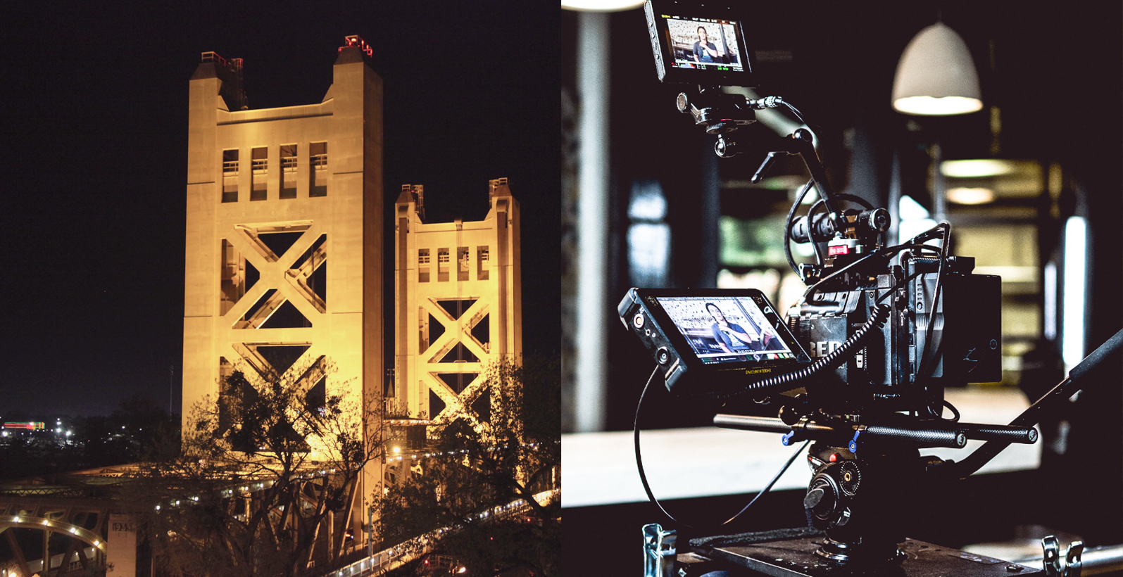 How to Crush Local Marketing with Sacramento Video Production
